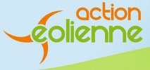 action-eolienne